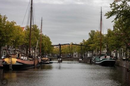 Lange Haven. Dag 11 Maxpix-challenge.