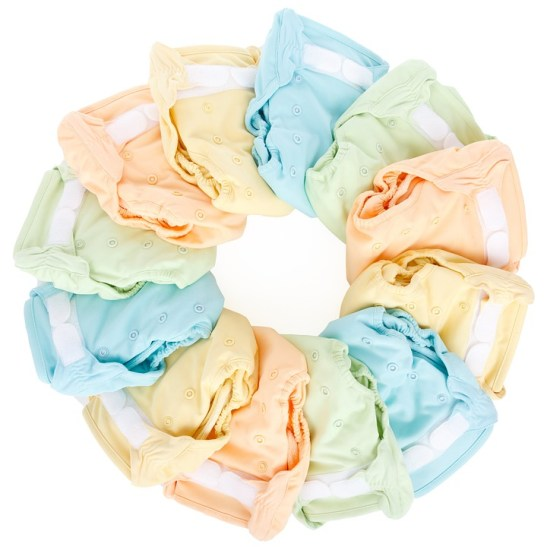 Baby, Cloth, Clothing, Color, Colorful, Comfort, Diaper