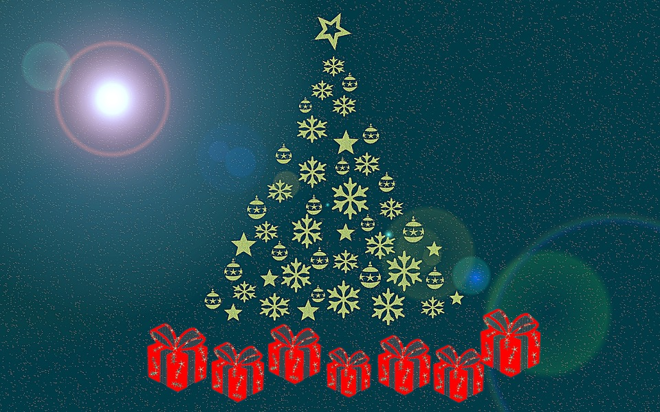 Free Photo The Background Christmas Holidays Wishes Max