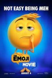 Emoji Movie 2017 Dvdrip720p 720p Download Free Movie Torrent