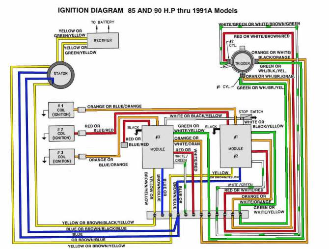 force ignition switch wiring diagram  center wiring diagram