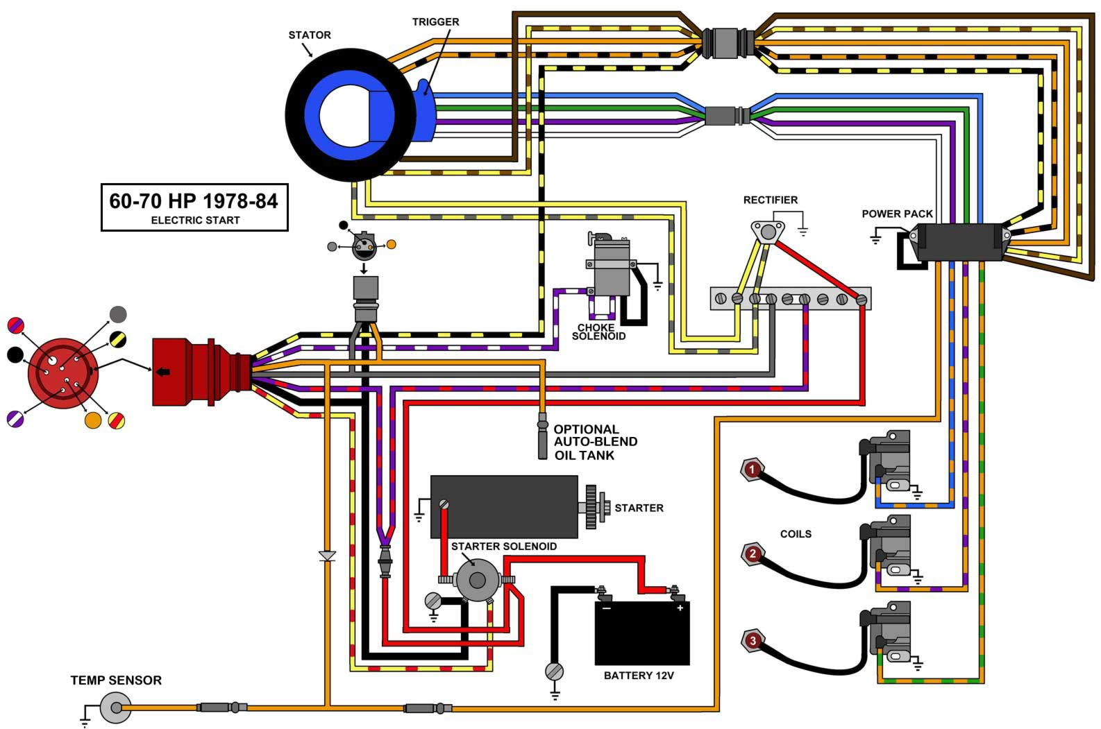 20 Hp Johnson Outboard Wiring Diagram | Wiring Liry  Hp Mercury Wiring Diagram on mercury throttle control diagram, mercruiser parts diagram, 25 horse mercury wiring diagram, mercury outboard wiring diagram, 2006 mercury milan ignition wiring diagram, 75 hp force outboard diagram, mercury ignition switch wiring diagram, merc harness connector diagram, 2003 mercury bigfoot 40 water diagram, johnson ignition wiring diagram, 1988 evinrude 35 hp diagram, johnson 40 hp engine wiring diagram, yamaha 90 hp outboard diagram, mercury outboard linkage diagram, 3 hp yamaha diagram,