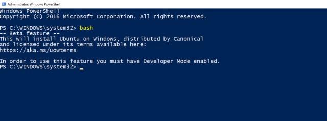 WindowsBash_02