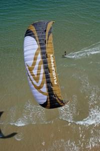 Flysurfer Speed 3 Deluxe