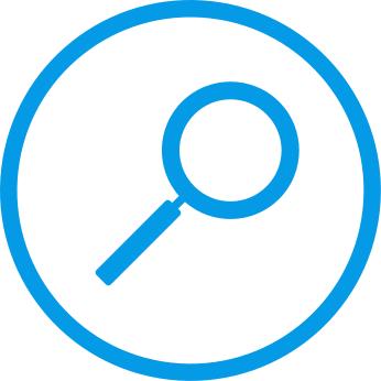 SEO-zoekmachine-optimalisatie