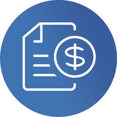 Accounts Payable Bill Pay