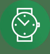 icon-time-green-plus-bottom-space