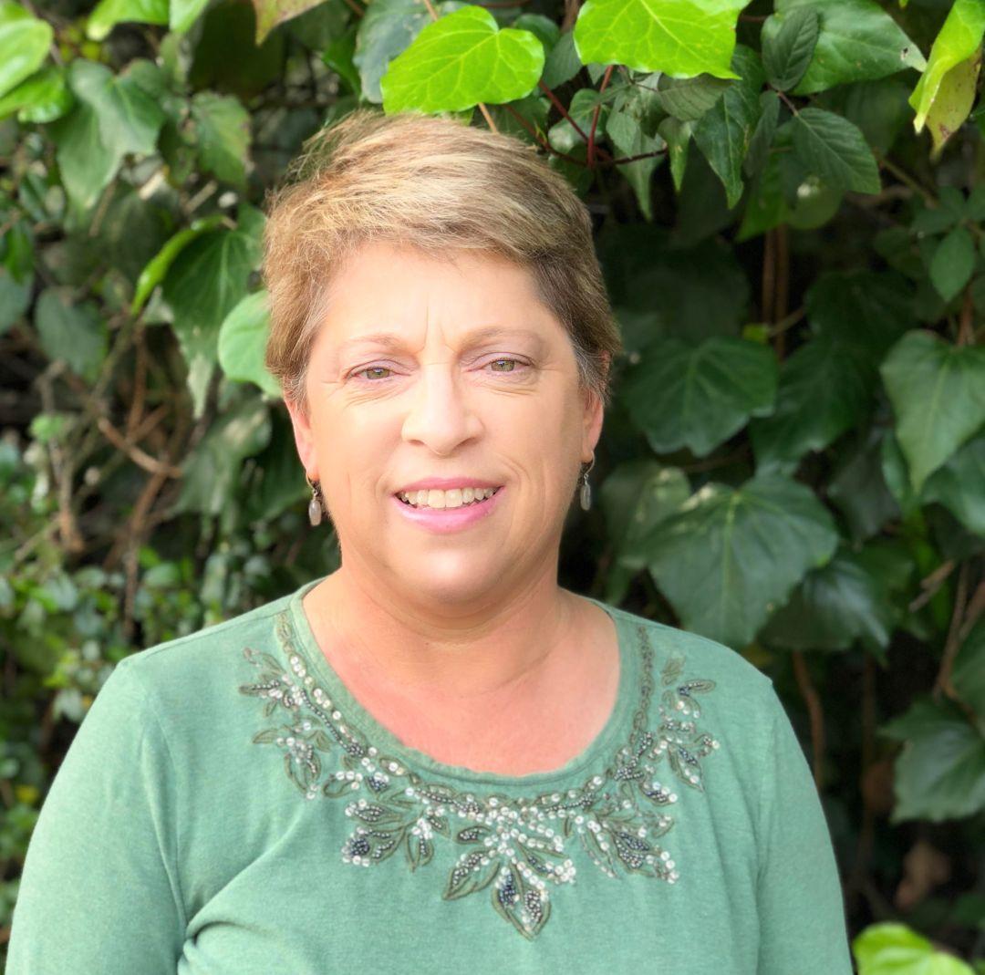 Karen Baggiani