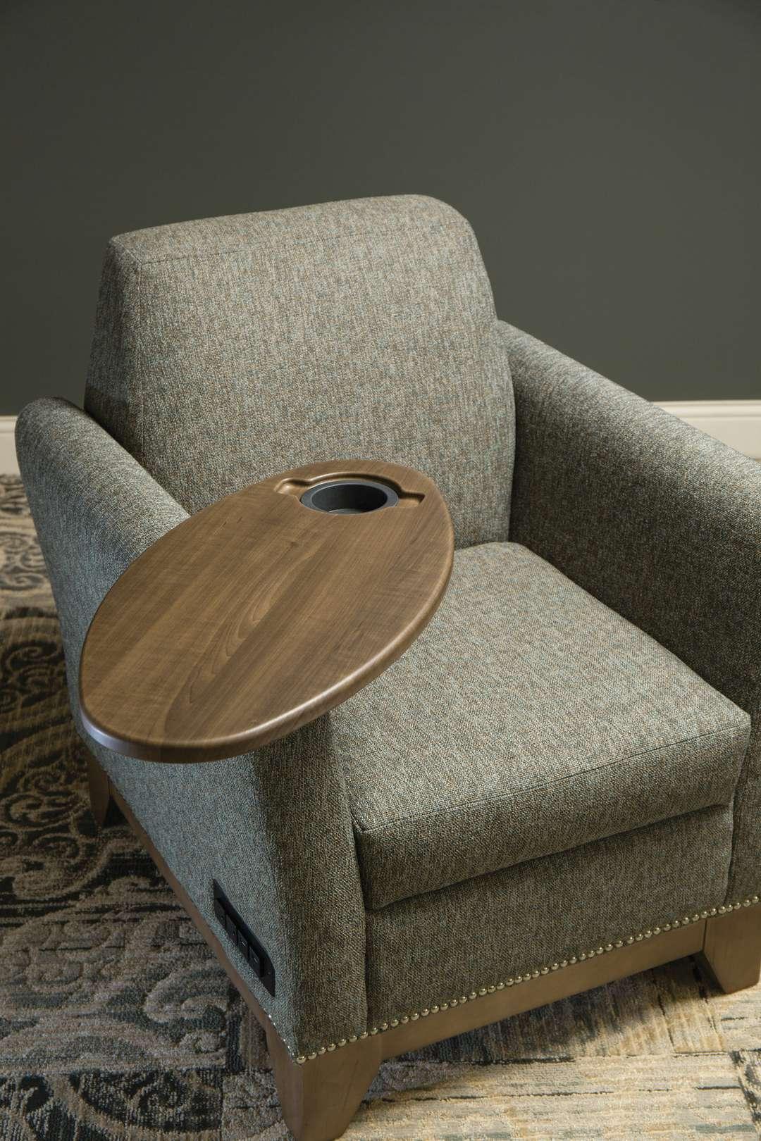Living Room Chair Lounge