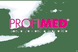PROFIMED logo web