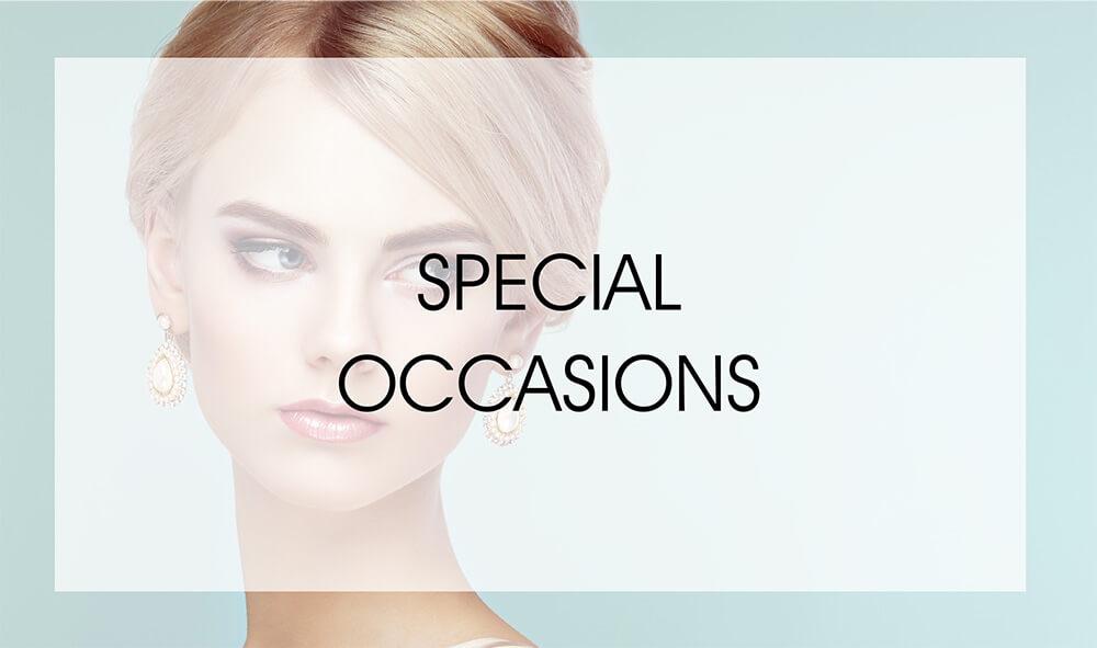 Maxx Studio Special Occasions