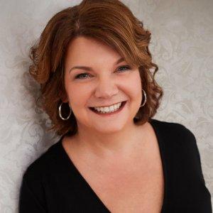 Denise Deaton Massage Therapist