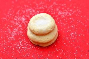lemon cookies1
