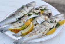 grilled fish3SM