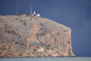 lighthouse2SM