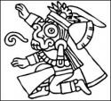https://i1.wp.com/www.maya-portal.net/files/8-tlaloc_thumb.jpg