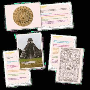 Maya-thinking-cards-shop