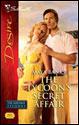 Tycoon's Secret Affair