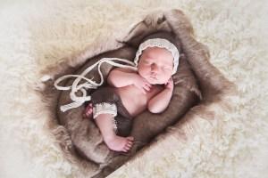 newborn photography columbus oh