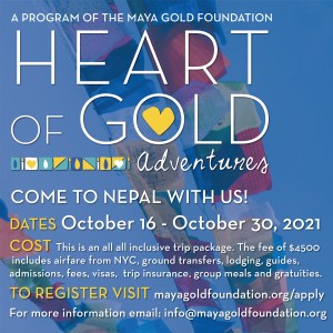 Link to Adult Nepal trip info form