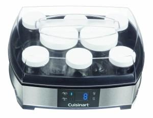 yaourtiere-cuisinart-YM400E-6-pots