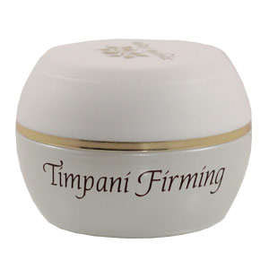 Maya Rose Timpani Firming Cream Pure & Herbal