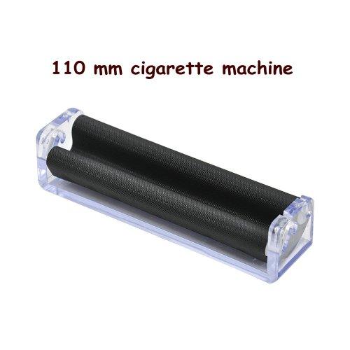 110mm Plastic Cigarette Machin