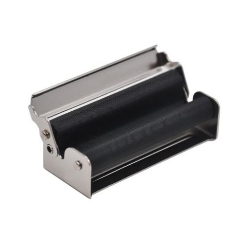 78 mm Metal Cigarette Roller