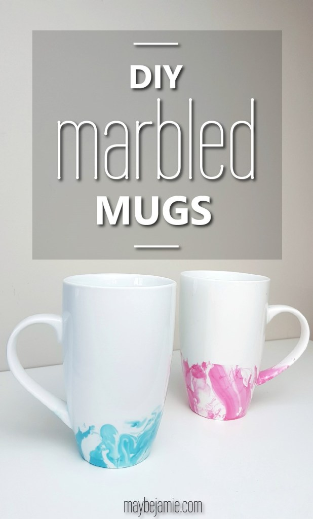 diy-marbled-mugs