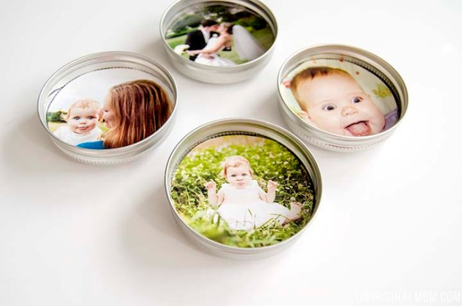 diy-gifts-mason-jar-lid-magnets