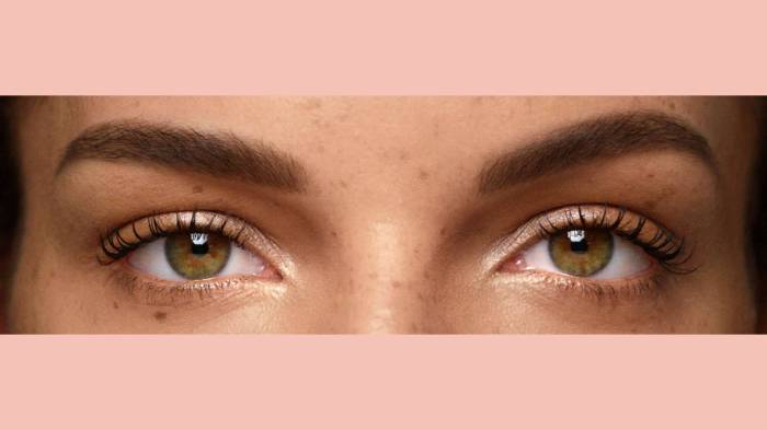 maybelline-total-temptation-brow-final-look-macro-16x9 Achieve Your Brow Goal