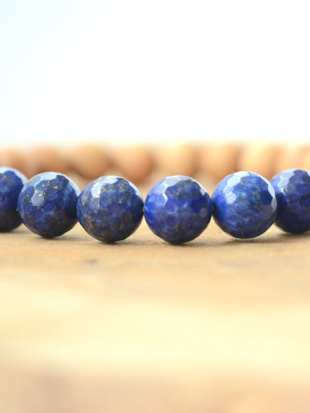 bracelet_bois_santal_perles_lapis_lazuli_may_boheme_zen