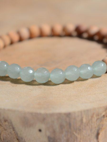 bracelet_perles_bois_santal_aventurine_mayohememe