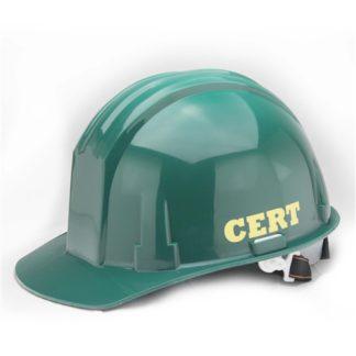 43b5c3ce96b CERT Supplies – Mayday Industries