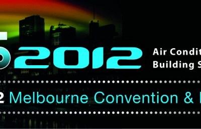 ARBS 2012