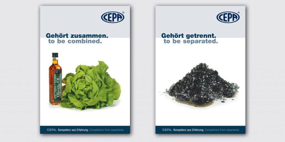 Werbekampagne_CEPA_01