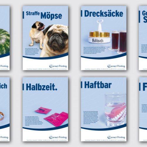 Werbekampagne_Correct-Printing_01