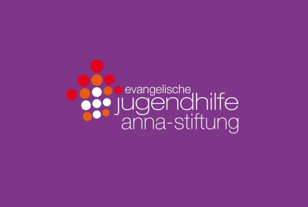Logo-Anwendungen_Anna-Stiftung