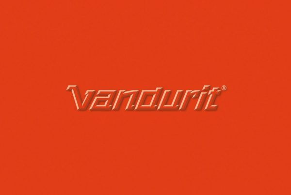 Logo_Vandurit_Re-Design