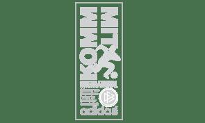 Logo_Komm-Mit_1c-positiv