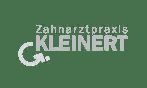 Logo_Zahnarztpraxis-Kleinert´_1c-positiv