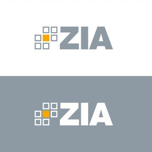 Logo_ZIA_doppel