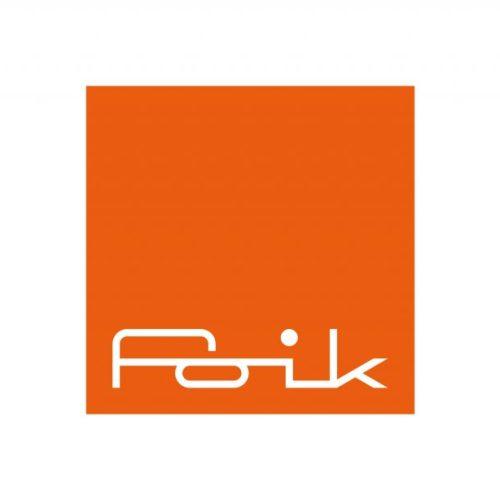 logo-redesign_foik_4c