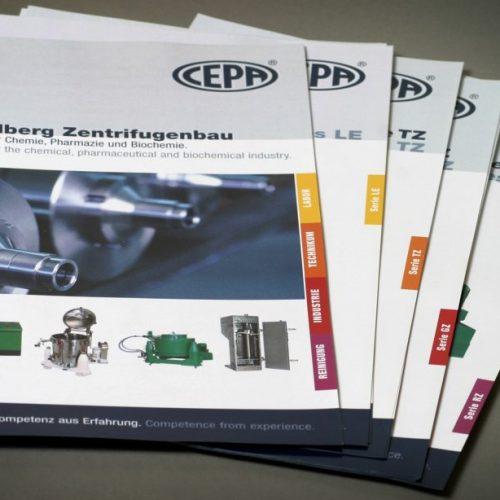 Produkt-Broschueren_CEPA_01