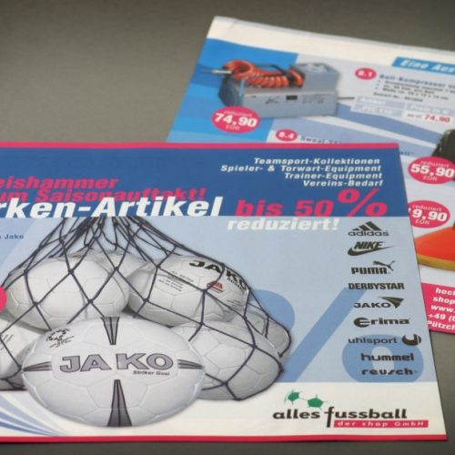 Produkt-Folder_alles-fussball_01