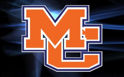 Mayfield FUMC Children and Youth Stand with Marshall County High School Community