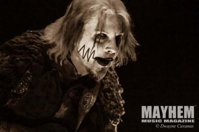 Mayhem Music Magazine John 5-2017 -038