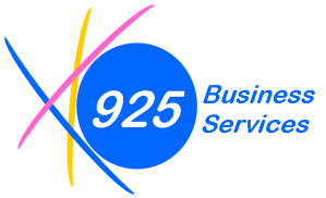 Business services for start up, small, medium sized businesses.