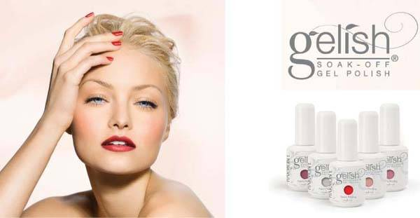 MayLee Beauty website for Manicure and Pedicure