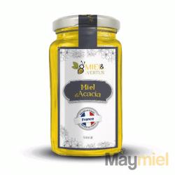 miel-acacia-france